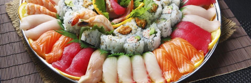 Thaiwok Thaifood Sarpsborg, Sushi takeaway Sarpsborg  og Fredrikstad